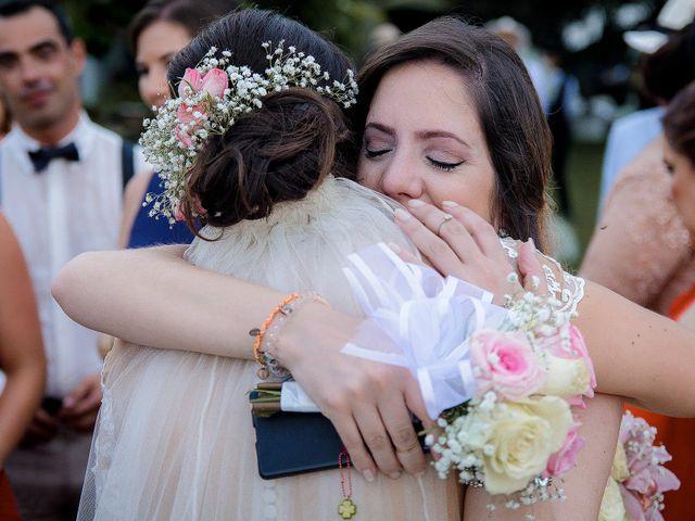 El matrimonio de Pedro y Maria Alejandra en Barranquilla, Atlántico 28