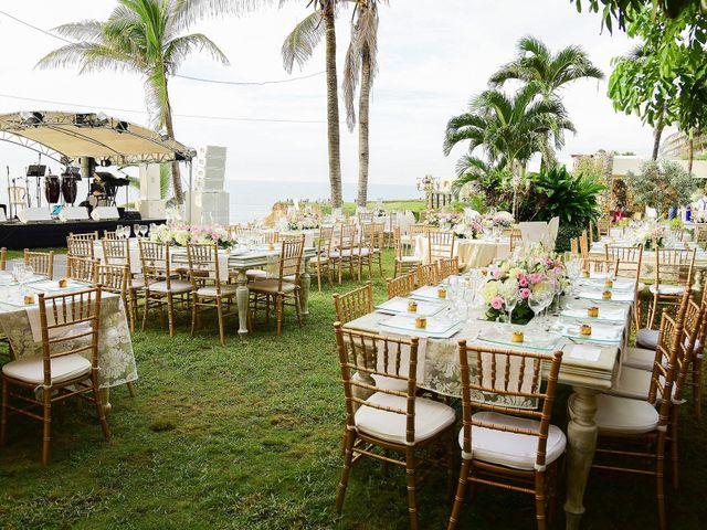 El matrimonio de Pedro y Maria Alejandra en Barranquilla, Atlántico 17