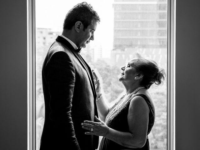 El matrimonio de Pedro y Maria Alejandra en Barranquilla, Atlántico 12