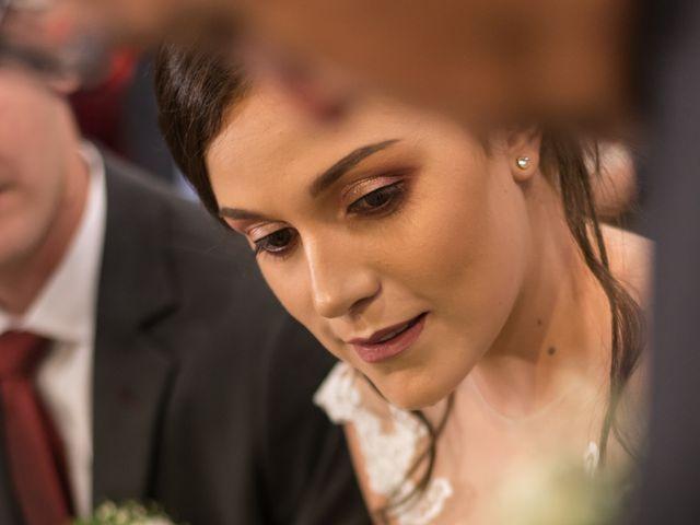 El matrimonio de Carlos y Johana en Armenia, Quindío 6
