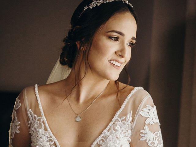 El matrimonio de Héctor y Susana en Medellín, Antioquia 7