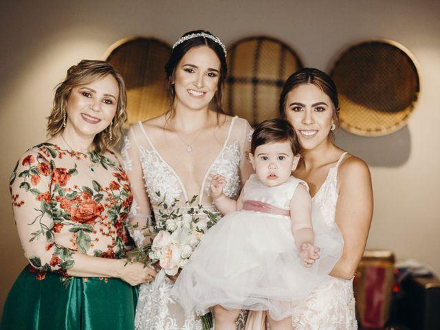 El matrimonio de Héctor y Susana en Medellín, Antioquia 8