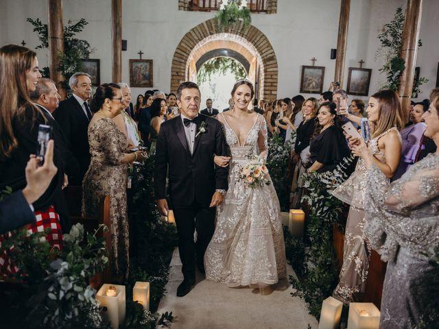 El matrimonio de Héctor y Susana en Medellín, Antioquia 13