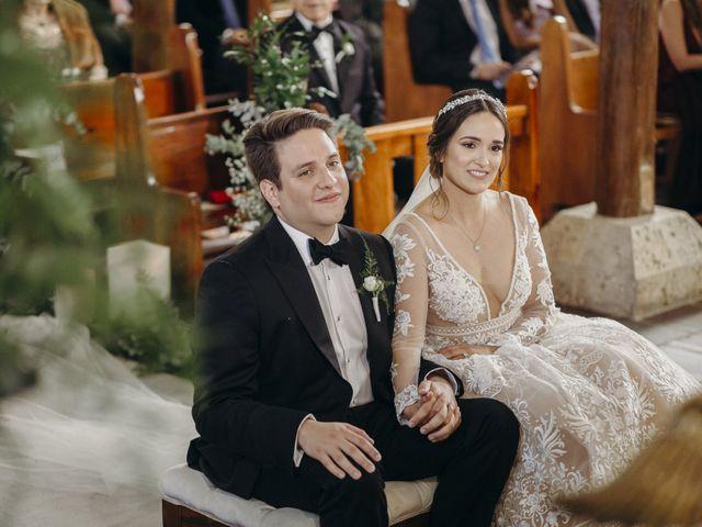 El matrimonio de Héctor y Susana en Medellín, Antioquia 14