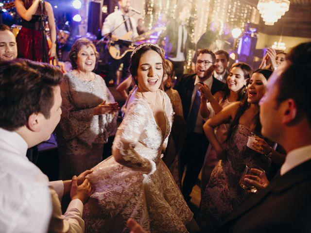 El matrimonio de Héctor y Susana en Medellín, Antioquia 33