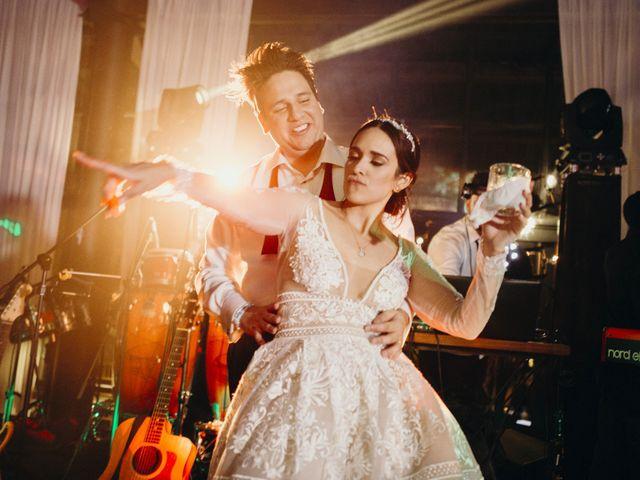 El matrimonio de Héctor y Susana en Medellín, Antioquia 38