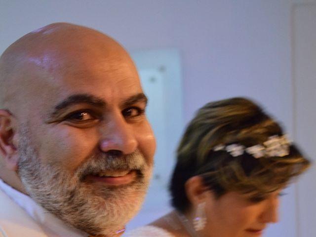 El matrimonio de José Carlos y Hilda en Cúcuta, Norte de Santander 10