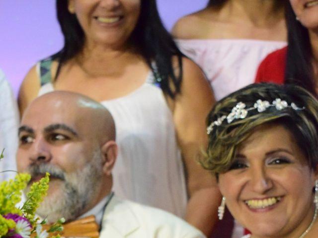 El matrimonio de José Carlos y Hilda en Cúcuta, Norte de Santander 11