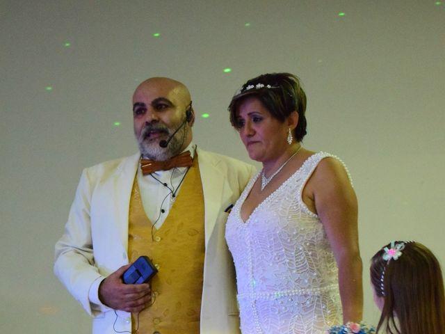 El matrimonio de José Carlos y Hilda en Cúcuta, Norte de Santander 13
