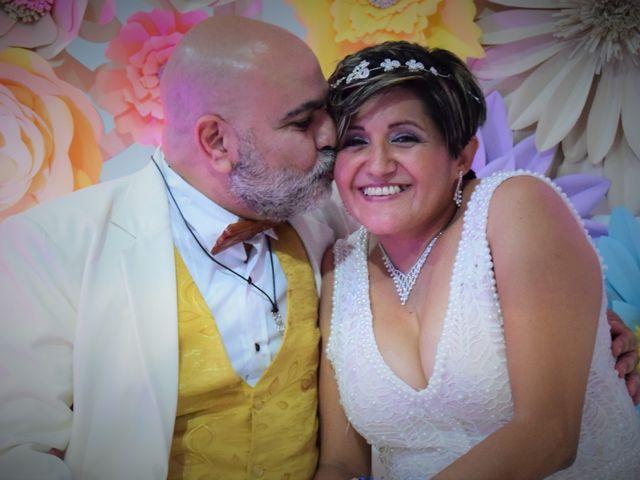 El matrimonio de José Carlos y Hilda en Cúcuta, Norte de Santander 15
