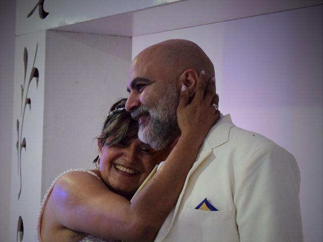El matrimonio de José Carlos y Hilda en Cúcuta, Norte de Santander 17