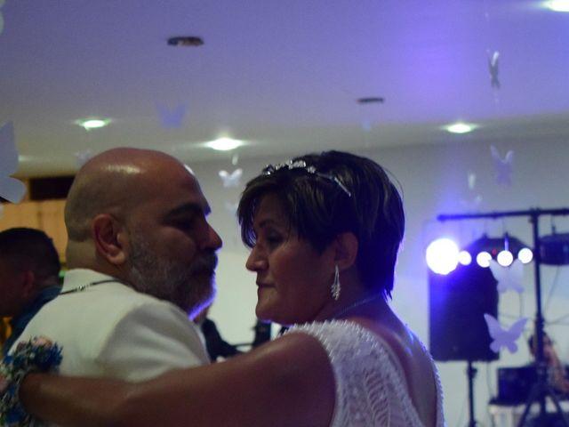 El matrimonio de José Carlos y Hilda en Cúcuta, Norte de Santander 21