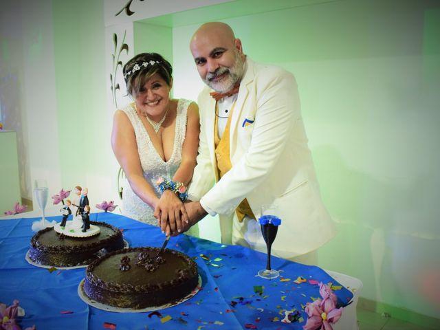 El matrimonio de José Carlos y Hilda en Cúcuta, Norte de Santander 24