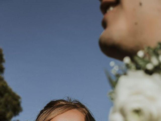 El matrimonio de Camilo y Diana en Funza, Cundinamarca 13