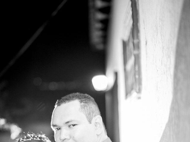 El matrimonio de Camilo  y Daniela  en Girardota, Antioquia 10