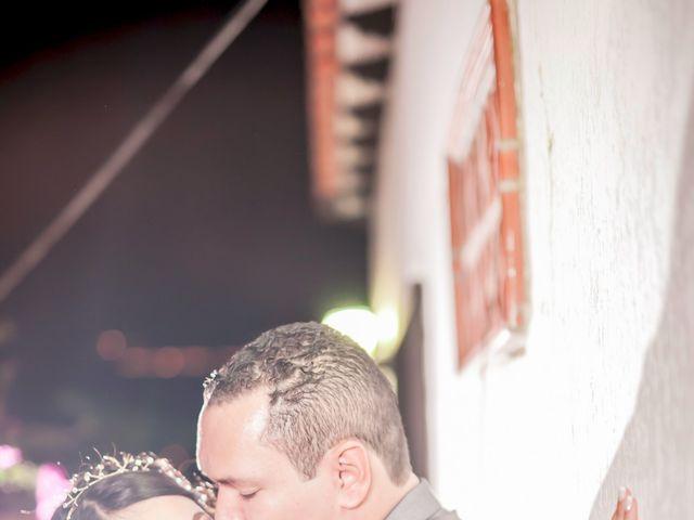 El matrimonio de Camilo  y Daniela  en Girardota, Antioquia 11