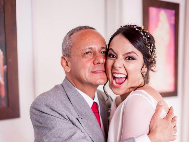 El matrimonio de Camilo  y Daniela  en Girardota, Antioquia 37