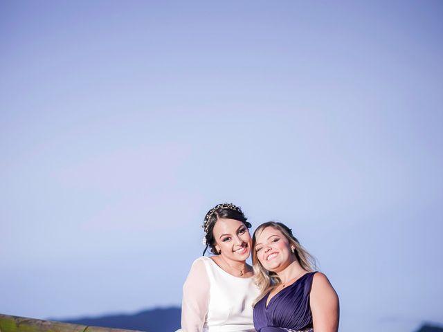 El matrimonio de Camilo  y Daniela  en Girardota, Antioquia 68