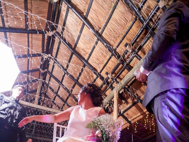 El matrimonio de Camilo  y Daniela  en Girardota, Antioquia 72