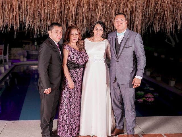 El matrimonio de Camilo  y Daniela  en Girardota, Antioquia 84