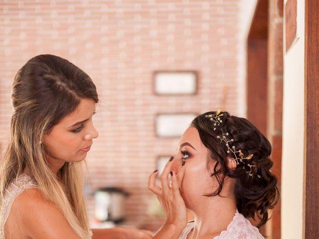 El matrimonio de Camilo  y Daniela  en Girardota, Antioquia 114