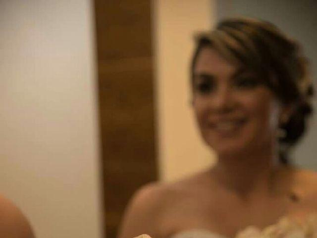 El matrimonio de Jorge Eliecer y Diana Isabel en Bogotá, Bogotá DC 6