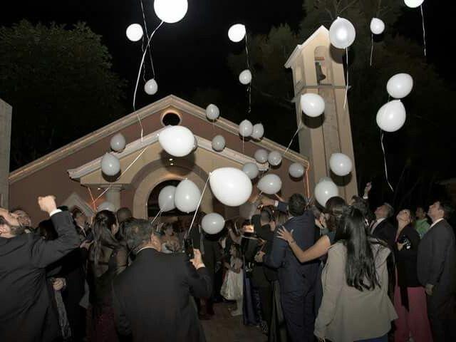 El matrimonio de Jorge Eliecer y Diana Isabel en Bogotá, Bogotá DC 14