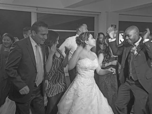 El matrimonio de Jorge Eliecer y Diana Isabel en Bogotá, Bogotá DC 22