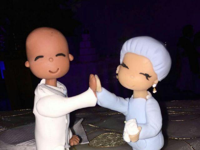 El matrimonio de Jorge Eliecer y Diana Isabel en Bogotá, Bogotá DC 28