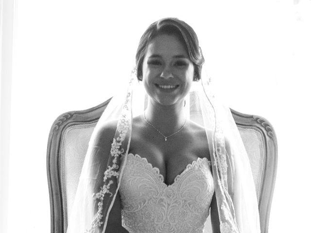 El matrimonio de Felipe y Luna en Manizales, Caldas 10