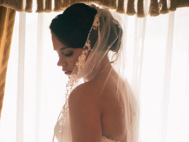 El matrimonio de Felipe y Luna en Manizales, Caldas 11