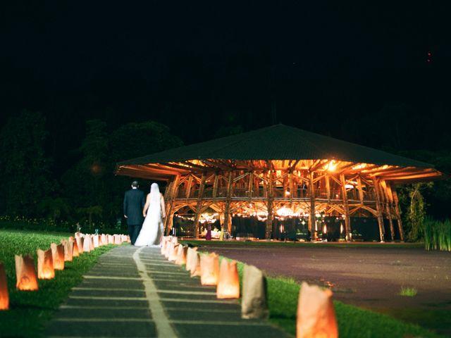 El matrimonio de Felipe y Luna en Manizales, Caldas 23