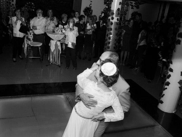 El matrimonio de Jaime y Amparo en Medellín, Antioquia 19