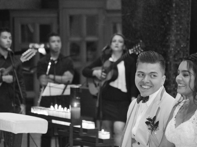 El matrimonio de Bryan y Maria Camila en Medellín, Antioquia 15