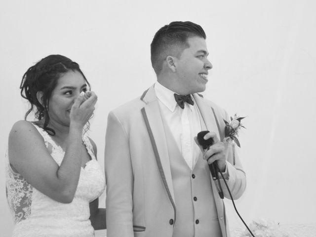 El matrimonio de Bryan y Maria Camila en Medellín, Antioquia 28