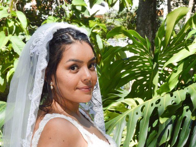 El matrimonio de Bryan y Maria Camila en Medellín, Antioquia 32