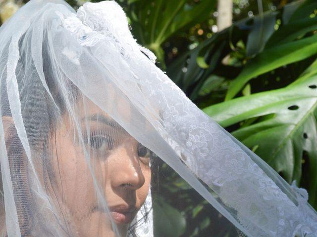 El matrimonio de Bryan y Maria Camila en Medellín, Antioquia 36