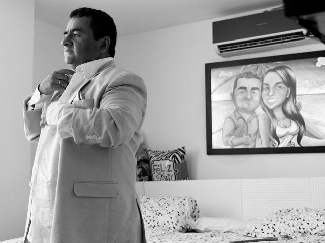El matrimonio de Yoany y Ana Maria en Barranquilla, Atlántico 3