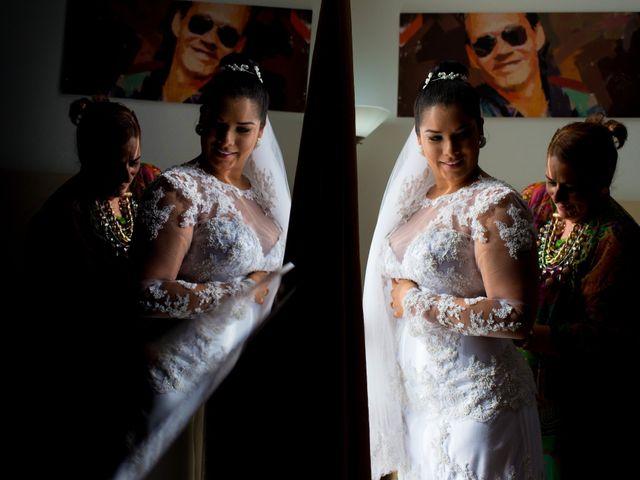 El matrimonio de Yoany y Ana Maria en Barranquilla, Atlántico 10