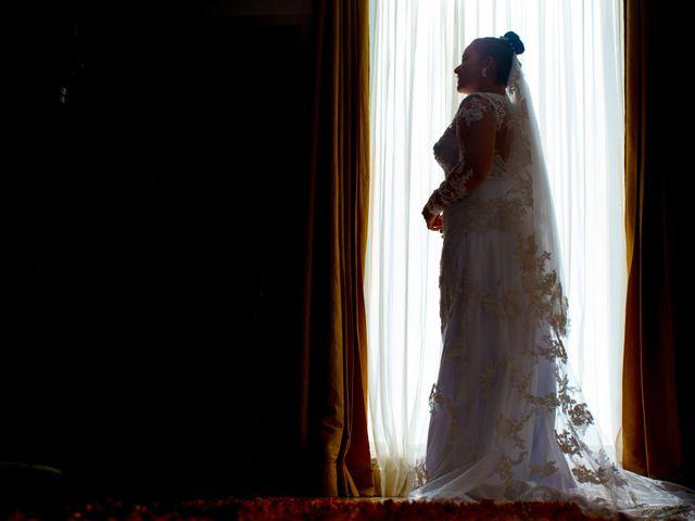 El matrimonio de Yoany y Ana Maria en Barranquilla, Atlántico 12
