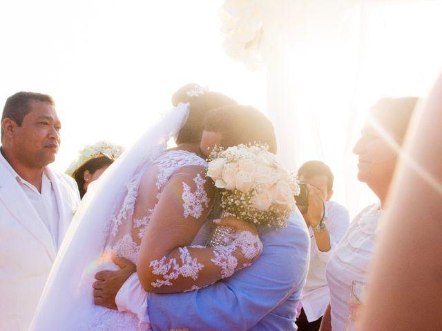 El matrimonio de Yoany y Ana Maria en Barranquilla, Atlántico 16