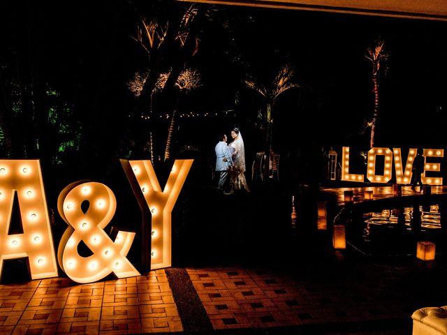 El matrimonio de Yoany y Ana Maria en Barranquilla, Atlántico 24
