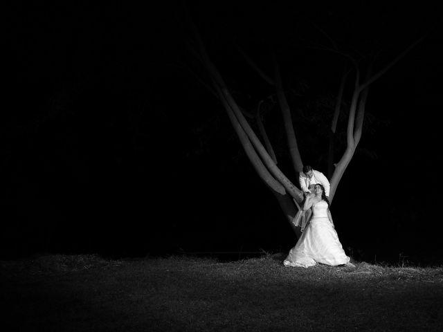 El matrimonio de Jairo y Diana en Ibagué, Tolima 17