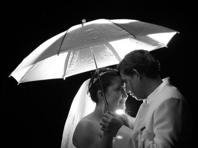 El matrimonio de Jairo y Diana en Ibagué, Tolima 2