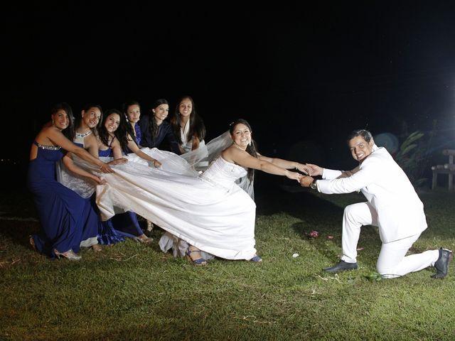 El matrimonio de Jairo y Diana en Ibagué, Tolima 31