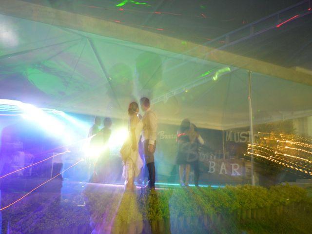 El matrimonio de Sergio y Catalina en Medellín, Antioquia 14