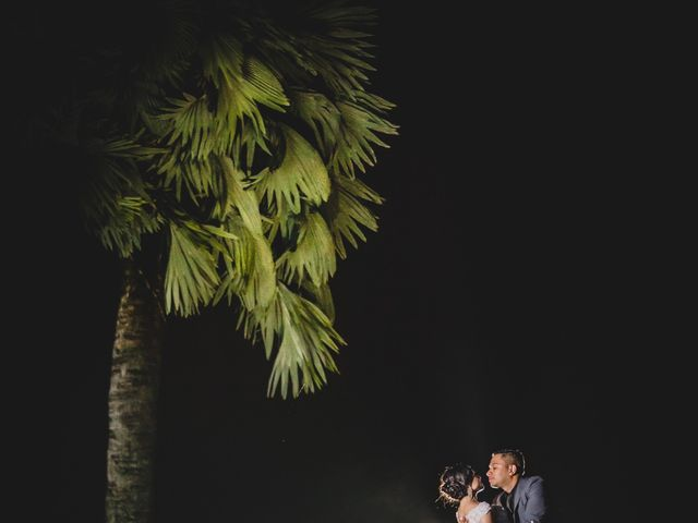 El matrimonio de Jorge y Angela en Pereira, Risaralda 21