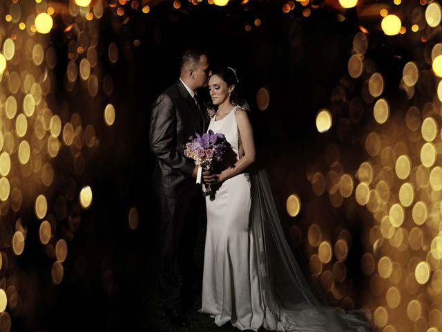 El matrimonio de Mauricio y Ángela en Pereira, Risaralda 27