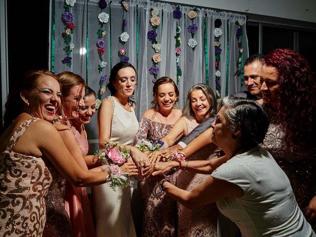 El matrimonio de Mauricio y Ángela en Pereira, Risaralda 32