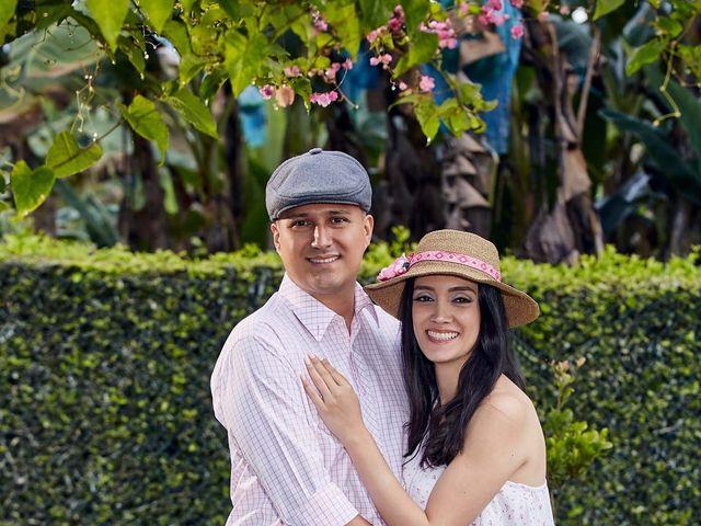 El matrimonio de Mauricio y Ángela en Pereira, Risaralda 38